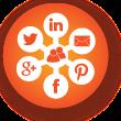 icon-aggressive-internet-marketing