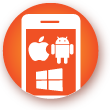icon-app-software-developement