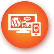 icon-build-fix-website