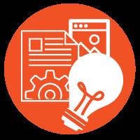 icon-content-development