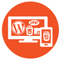 icon-design-fix-website