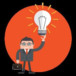internet-marketing-consulting-orange-circle