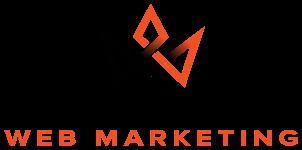 Exclusive-Web-Marketing-Logo-transparent-background-header-size